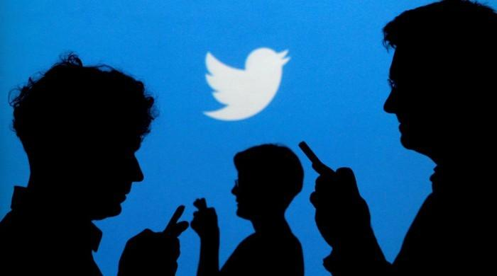Twitter to remove users who tweet COVID-19 lies