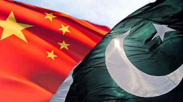 The celebrations of the 70th anniversary of Pak-China diplomatic relations are starting today