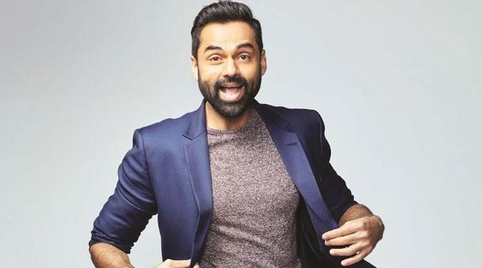 Abhay Deol touches on the overused cinematic nationalistic trope