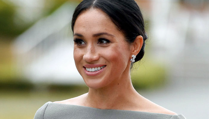 Buckingham Palace to investigate bullying claims made against Meghan Markle