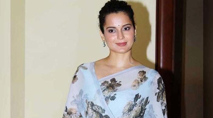 Kangana Ranaut opens up on Bollywood's 'outsider' crisis