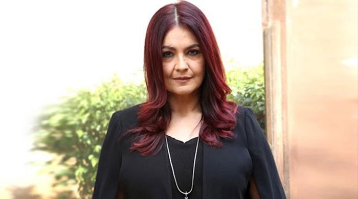 Pooja Bhatt touches on the isolation, loneliness from the 90's