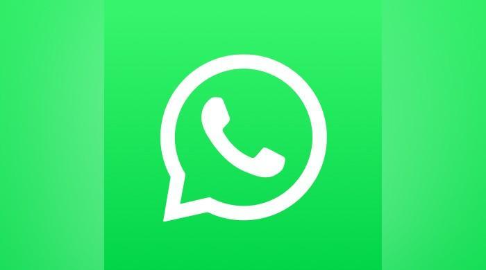 WhatsApp working on self-destructing photos