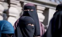Switzerland to vote on ´burqa ban´ plan