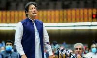 PM Imran Khan to address nation today: Shibli Faraz