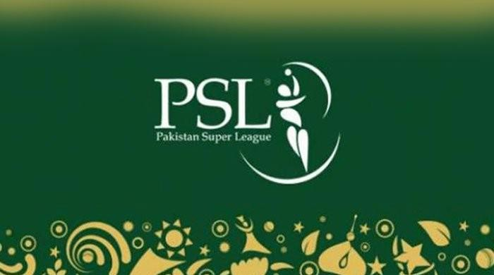 External company to manage biosecure bubble for remaining PSL 2021 matches - The News International