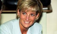 UK police update public on Princess Diana's 1995 BBC criminal investigation