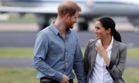 Prince Harry, Meghan Markle's desire to paint Britain as 'land of vile snobs' ignites fear: report