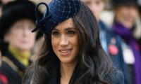 Meghan Markle's friend defends her amid bullying claims: 'Goodwill runs in her bones'