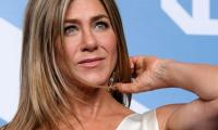 Jennifer Aniston reveals why her mysterious '11 11' tattoo holds special significance
