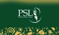 External company to manage biosecure bubble for remaining PSL 2021 matches