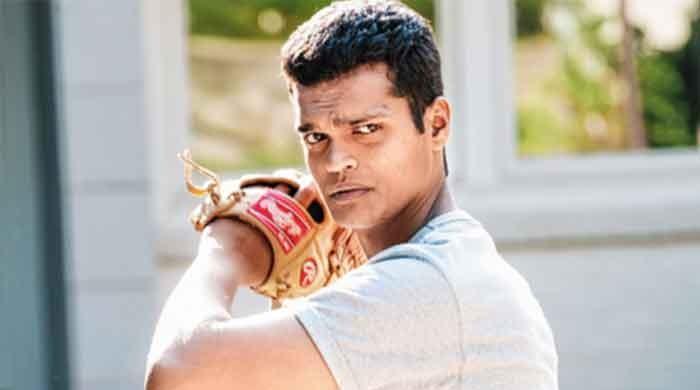 'Slumdog Millionaire' star rejects sexual assault allegations