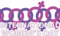 5 facts about International Women's Day that may surprise you