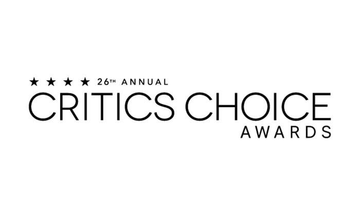 Critics Choice Awards 2021 winners: See if your favourite made the list!