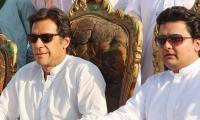 Social media calls out Faisal Javed for praising PM Imran Khan on Women's Day