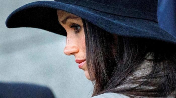Meghan Markle says everyone has the 'basic right to privacy' in unseen Oprah clip