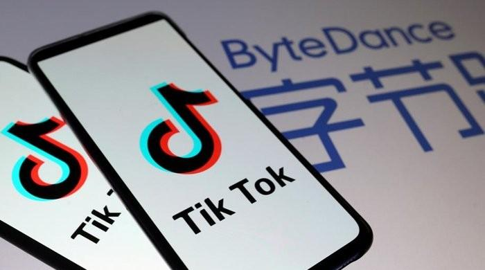 TikTok banned in Pakistan by Peshawar High Court for 'immoral content'