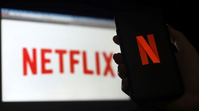 Netflix may be clamping down on password sharing