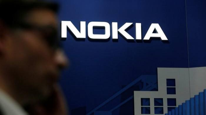 Nokia plans slashing up to 10,000 jobs in 24 months
