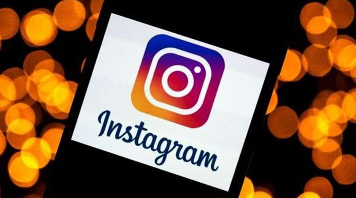 Instagram rolls out technology to boost child protection, including age prediction