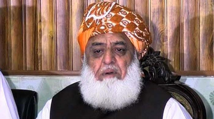 'Angle of PPP through the PDM assembly was undemocratic,' says Fazl