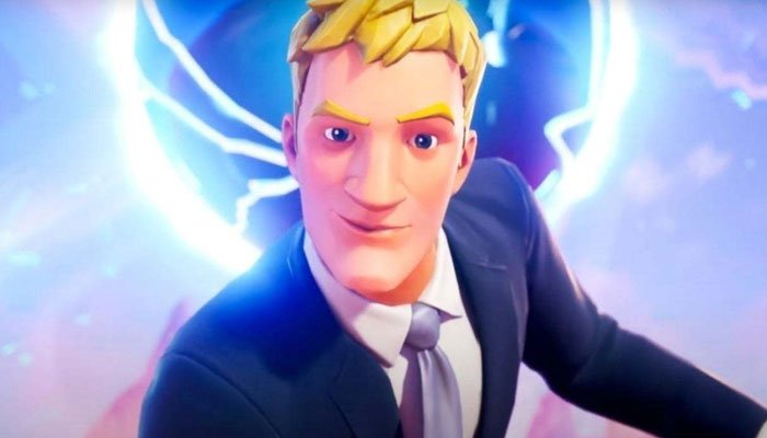 How To Skip Fortnite Intro Season 6 Fortnite S Three Minute Opening Cinematic Of Season 6 Launched
