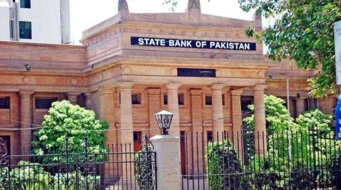 SBP holds policy rate at 7% to support economic recovery