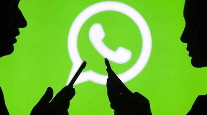 WhatsApp down: Facebook-owned apps experience major global crash