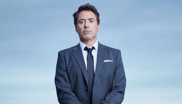 809193 9315312 9A Robert Downey Jr updates |