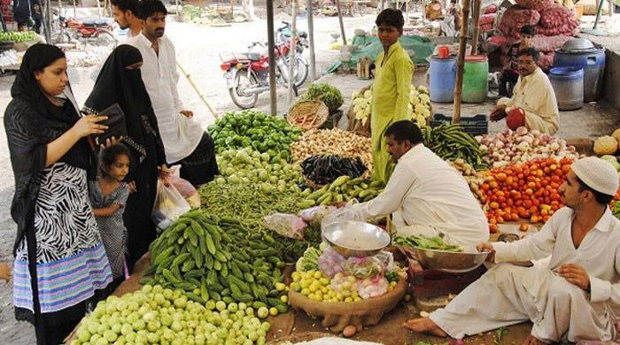 Ahead of Ramadan, essential commodities witness stark rise in prices