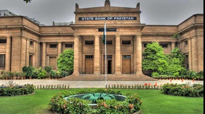 Govt to credit salaries, pensions of employees via RAAST system