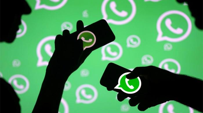 WhatsApp users flooded with spam verification messages: report