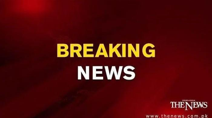 Shaukat Tareen agrees to finance Imran Khan but after 15-20 days