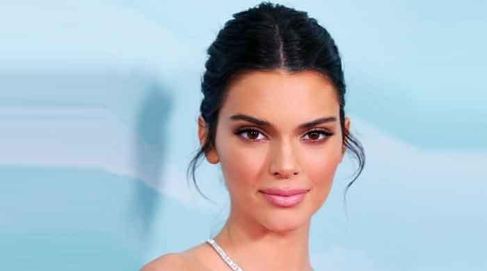 Kendall Jenner experiences another scary moment, tightens her security