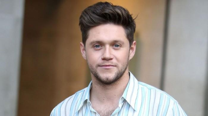 Niall Horan 'shocked and shaken' after intruder breaks into his London home