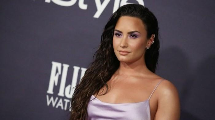 Demi Lovato dating Noah Cyrus? Insider spills the truth