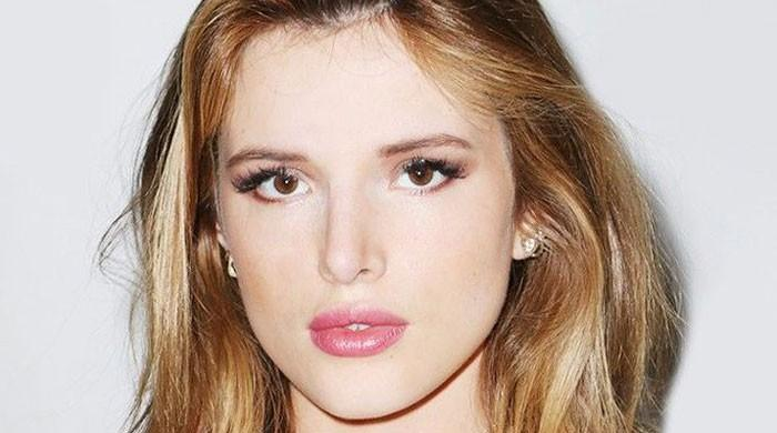 Bella Thorne urges women to say it as people have open ears