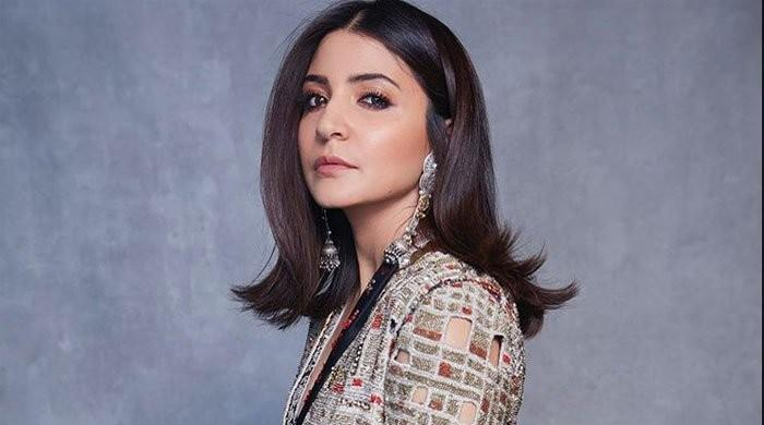 Anushka Sharma's earlier claims about motherhood and marriage go viral