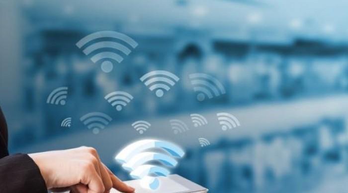 Broadband users in Pakistan shoot up to 100 million: PTA