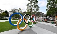 North Korea will not join Tokyo Olympics over COVID-19 fears