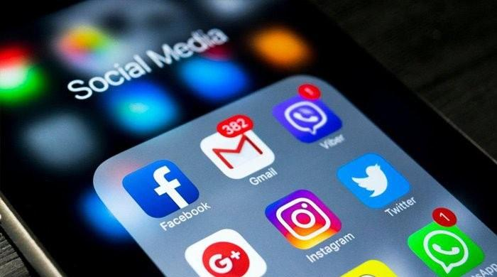 Facebook says hackers ´scraped´ data of 533m users in 2019 leak
