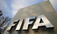 FIFA suspends Pakistan over 'hostile takeover' of PFF hq, removal of Normalisation Committee