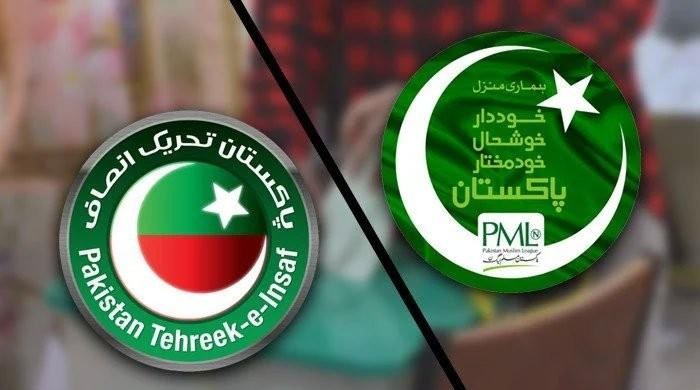 Daska by-election: NA-75 was once a stronghold of PPP which has now turned into a stronghold of PML-N.