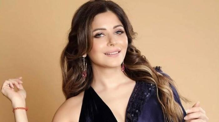 Kanika Kapoor opens up about receiving flak amid harrowing COVID-19 battle