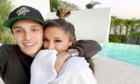 Ariana Grande planning to tie the knot this summer