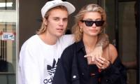 Hailey Baldwin touches on how constant media scrutiny impacted Justin Bieber