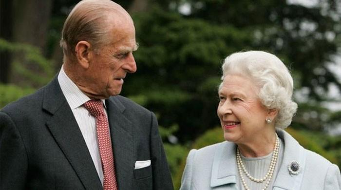 Prince Philip was a 'devoted consort' to Queen for almost 70 years