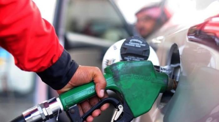 Govt to take action against people involved in petrol crisis, say sources