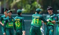 Pakistan U-19 tour of Bangladesh postponed amid worsening coronavirus situation