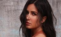 Katrina Kaif gives update on her Covid-19 recovery process; 'Time and patience'